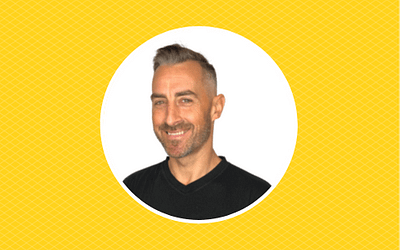Ep 42. Having a chemical free body | Tim James
