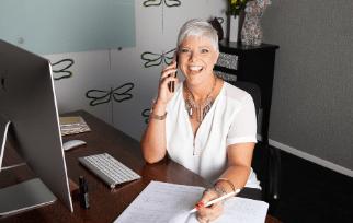 thyroid coaching package